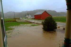 20021217-Flooding-002