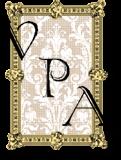 Victorian Preservation Association